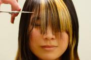 Vom klassischen Haarschnitt bis zum top-modischen Styling